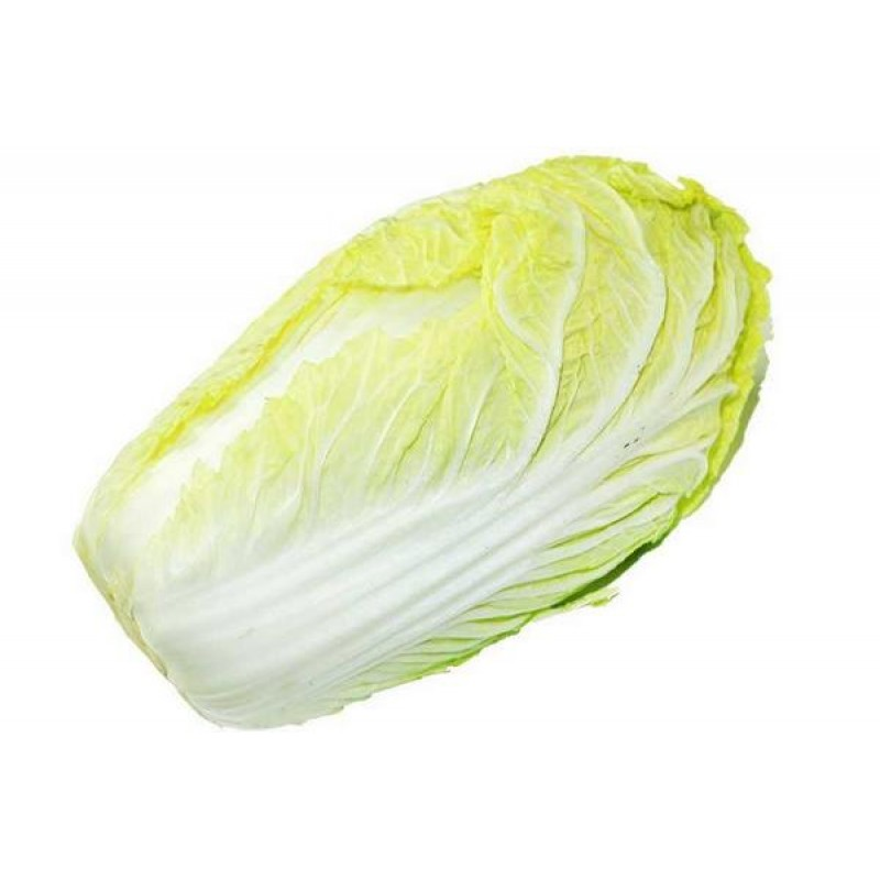 Chinese Cabbage/each