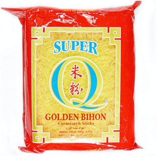 Super Golden Bihon -500g