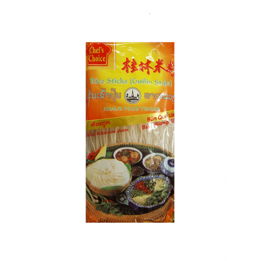 Chef's Choice  Guilin Rice Sticks 343g