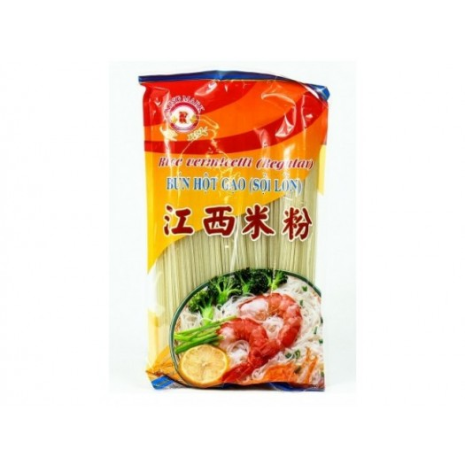 King Mark Brand Rice Vermicelli-400g